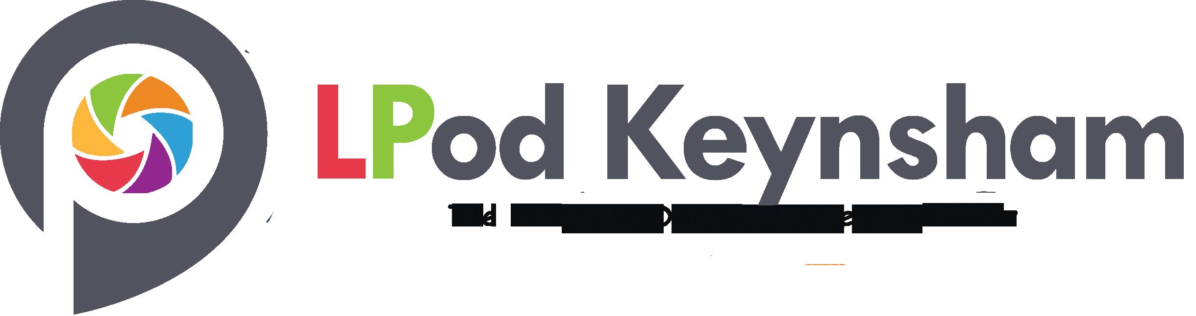 intensive driving courses Keynsham