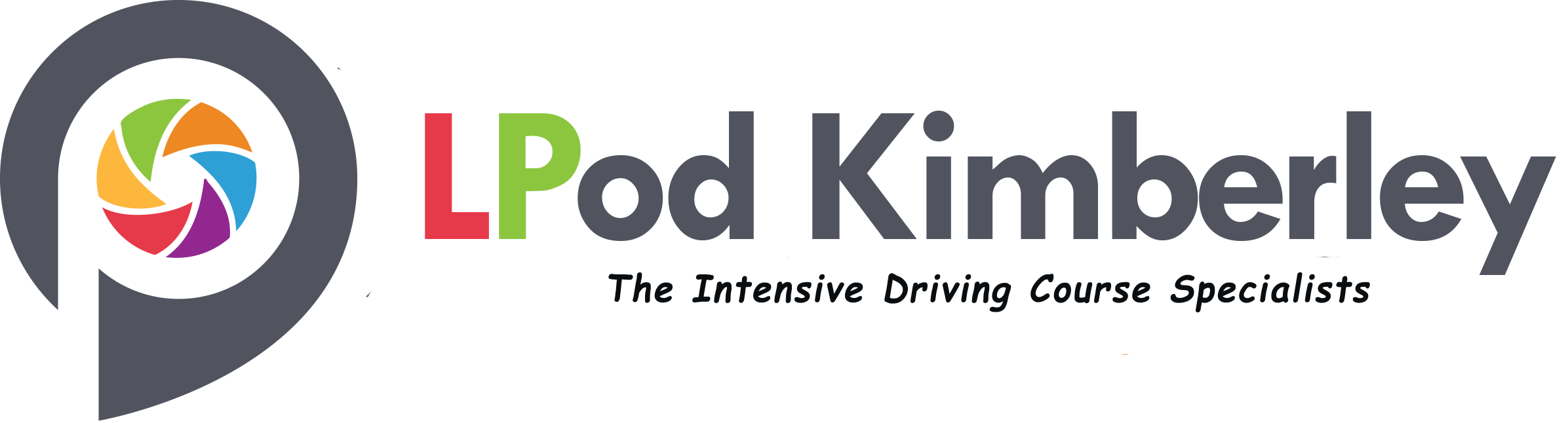 intensive driving courses Kimberley