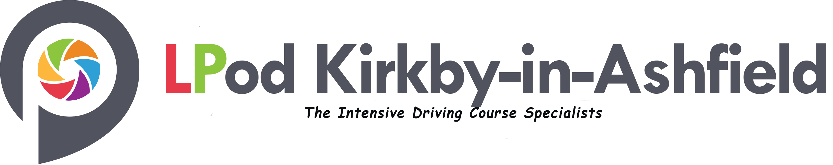 intensive driving courses Kirkby-in-Ashfield