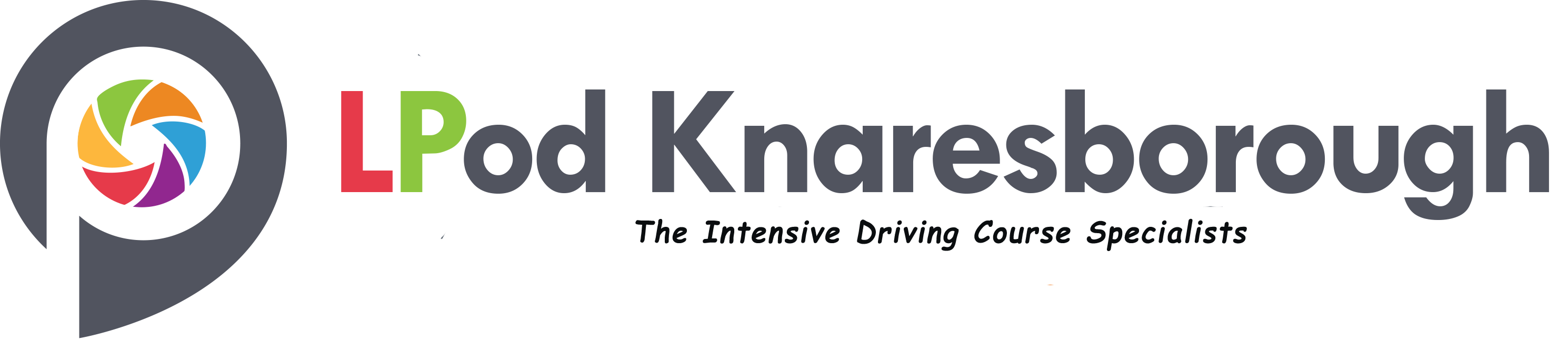 intensive driving courses Knaresborough