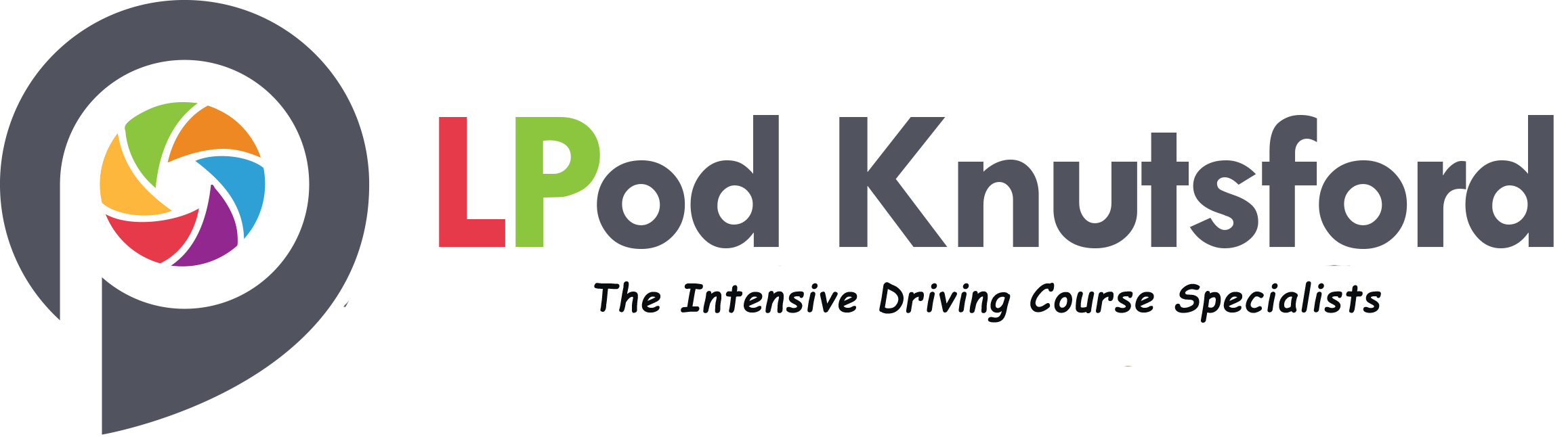 intensive driving courses Knutsford