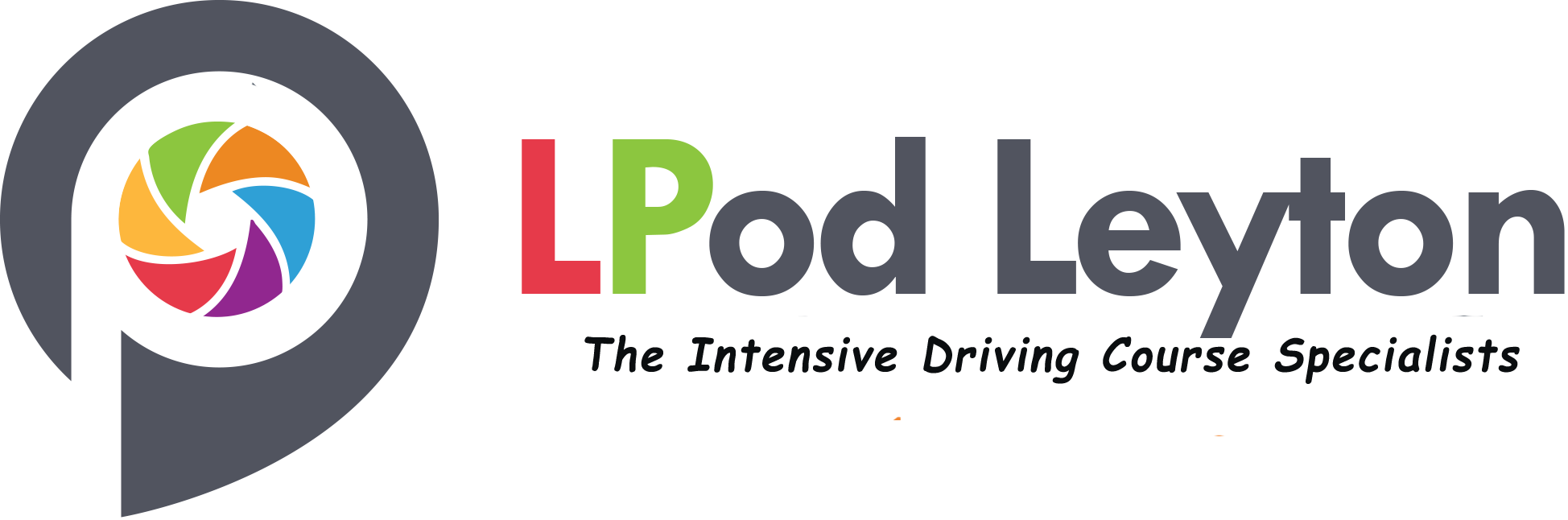 intensive driving courses Leyton, one week driving courses Leyton, fast pass driving courses Leyton, intensive driving course Leyton, driving school Leyton, automatic courses Leyton, automatic lessons Leyton, driving lessons Leyton,