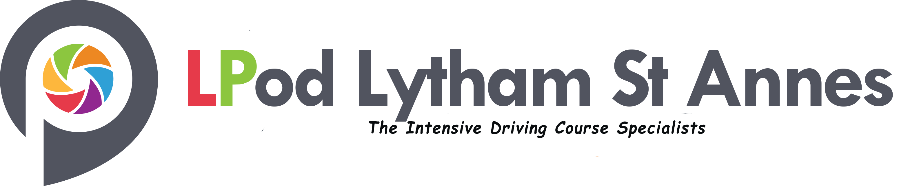 intensive driving courses Lytham St Annes