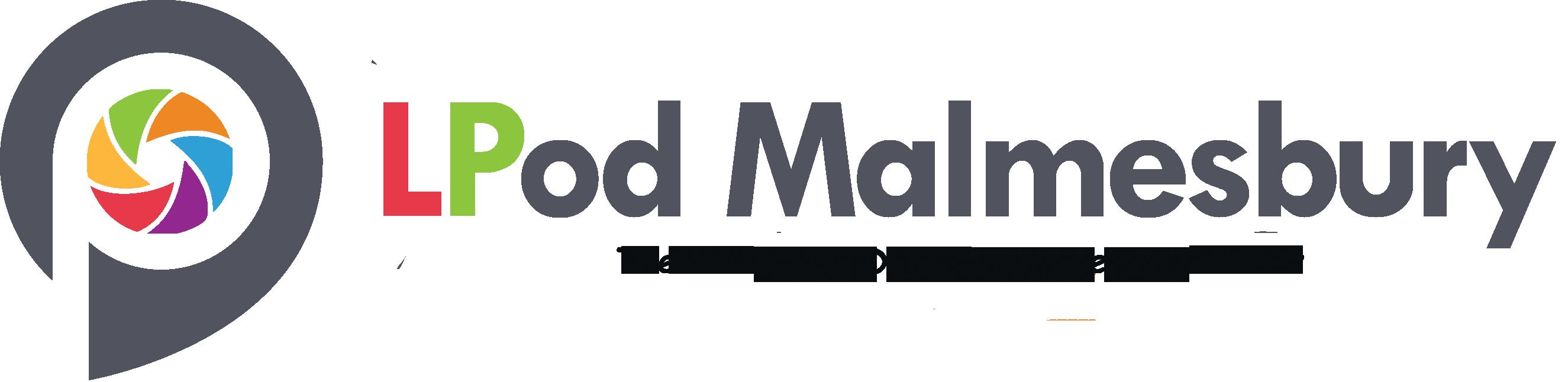 intensive driving courses Malmesbury