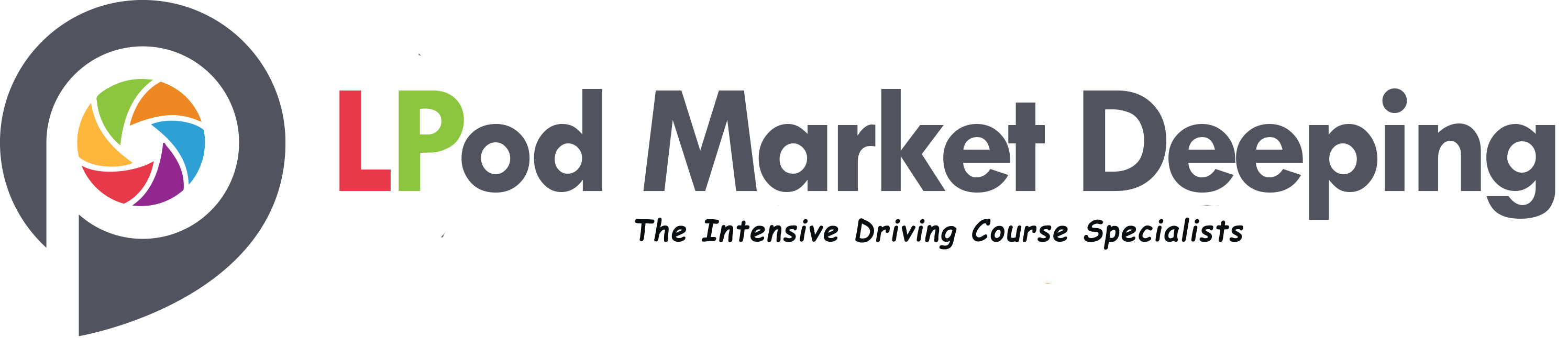 intensive driving courses Market Deeping