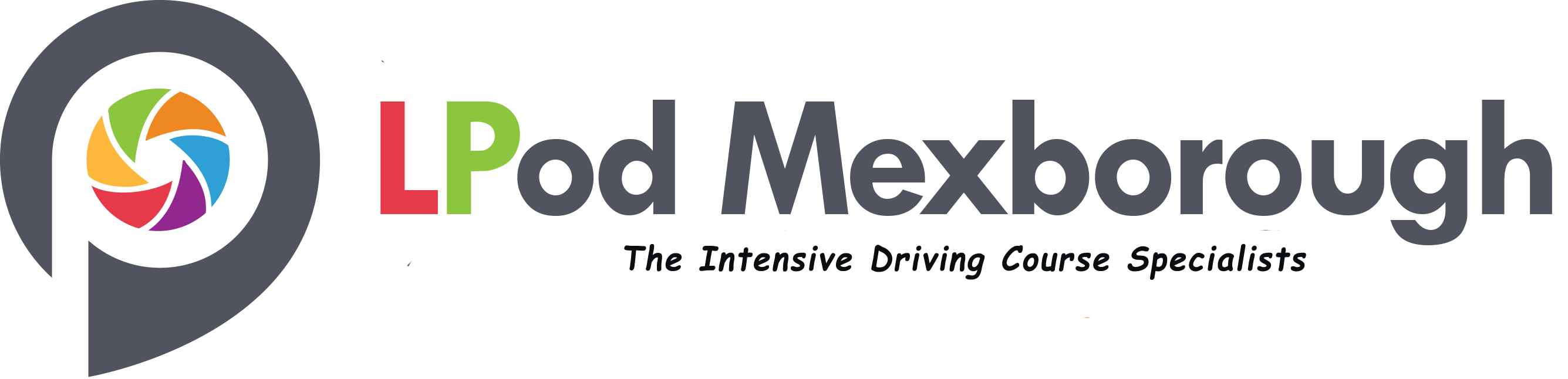 intensive driving courses Mexborough