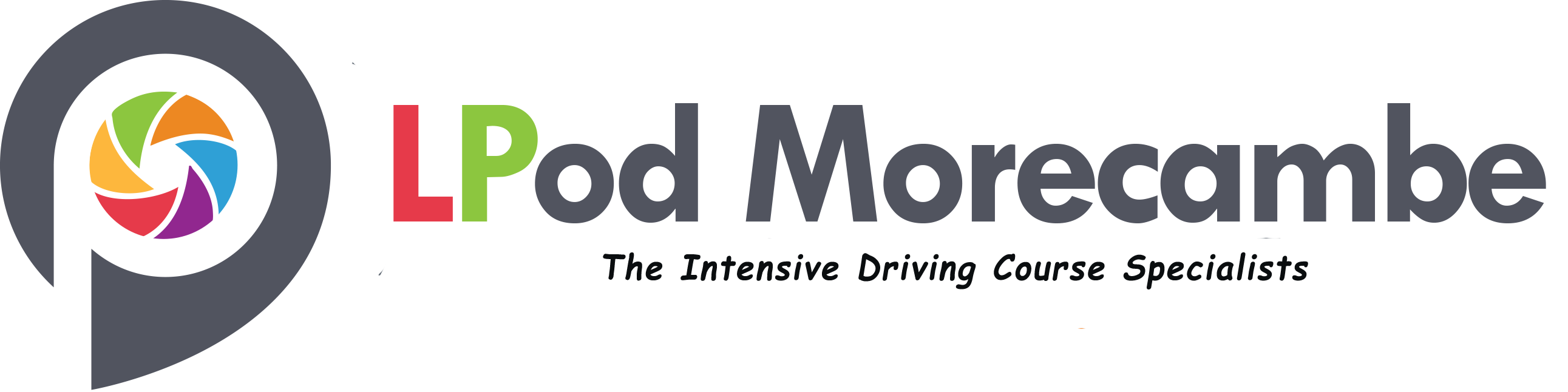 intensive driving courses Morecambe