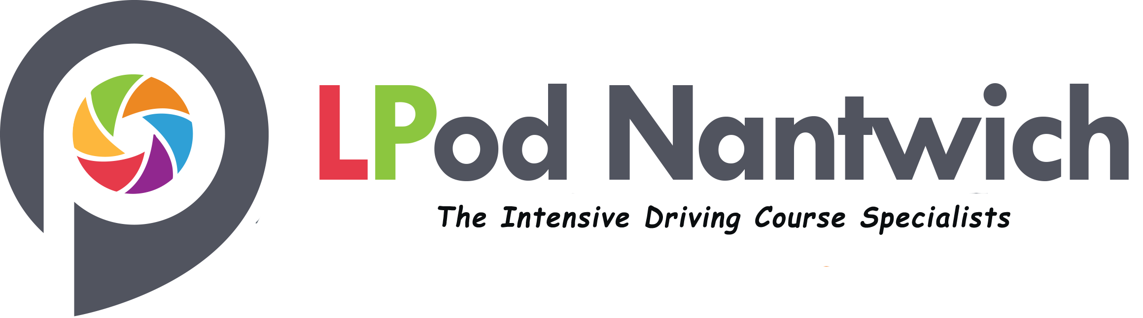 intensive driving courses Nantwich