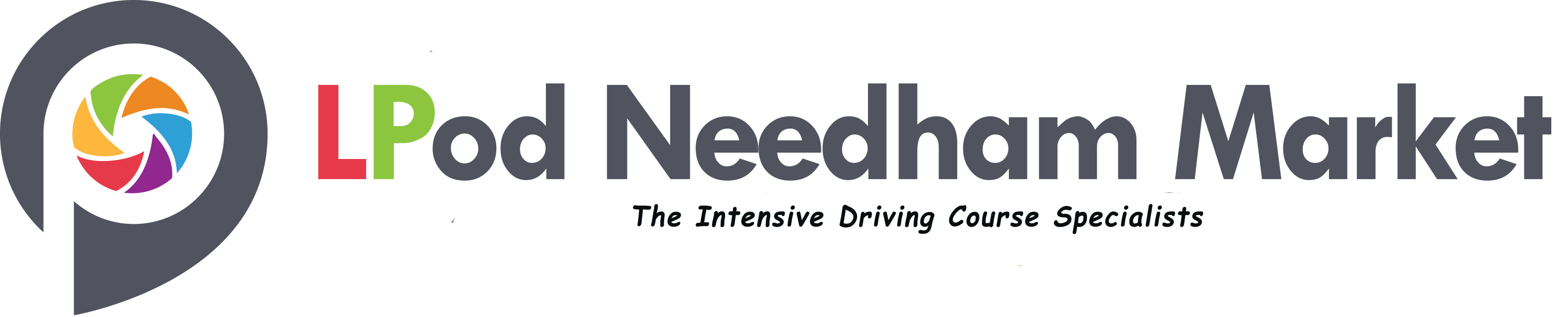 intensive driving courses Needham Market