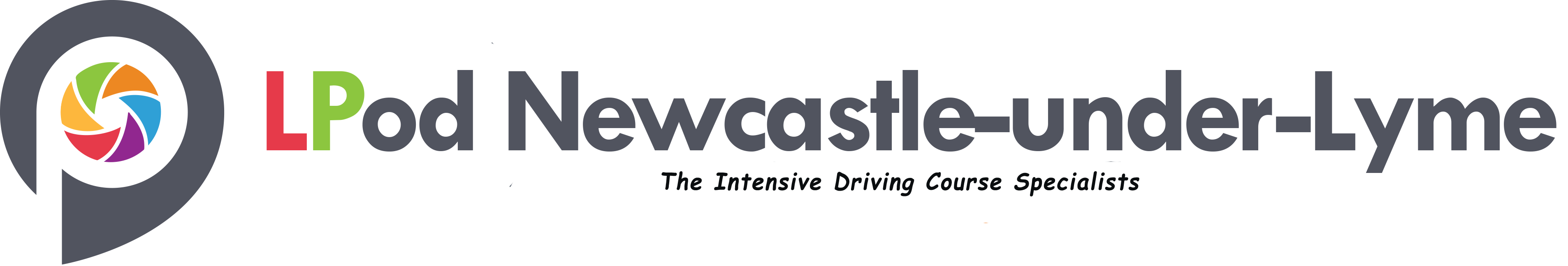 intensive driving courses Newcastle-under-Lyme