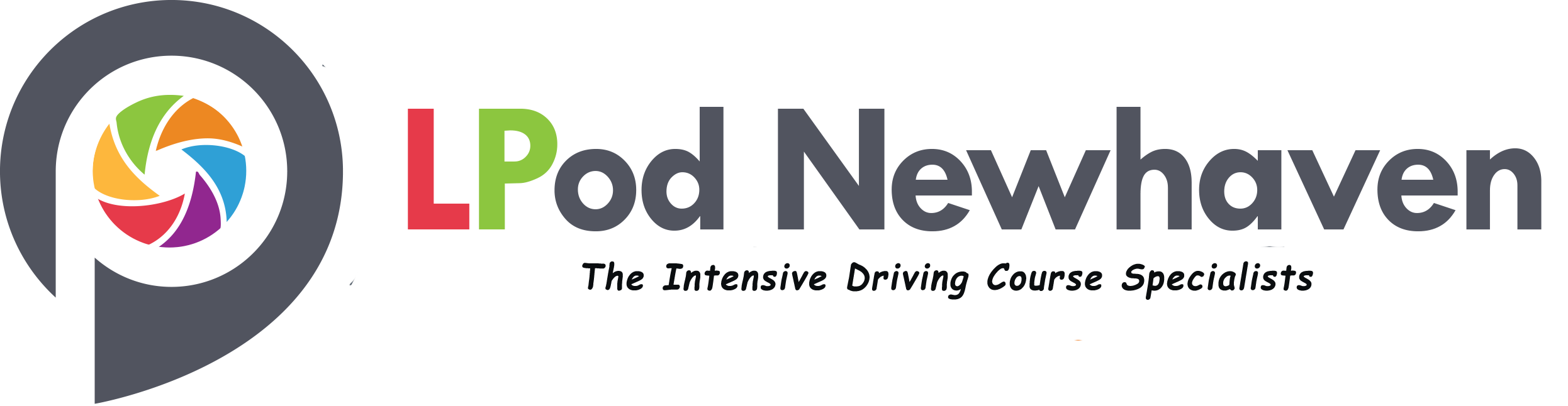 intensive driving courses Newhaven