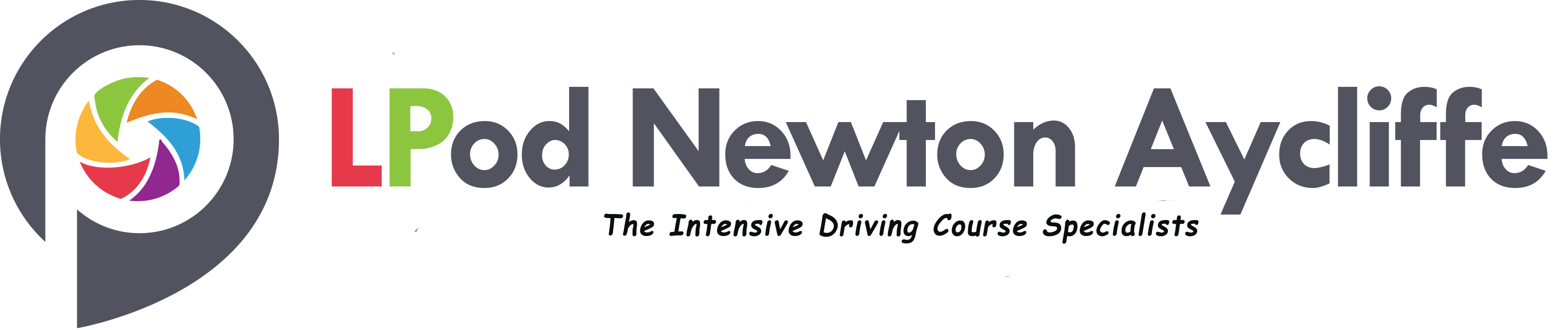 intensive driving courses Newton Aycliffe