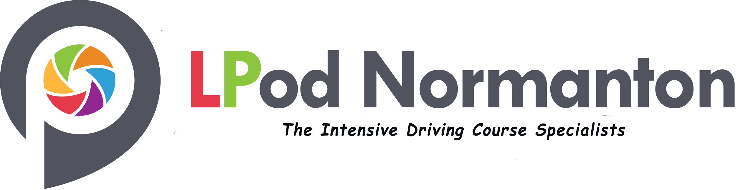intensive driving courses Normanton