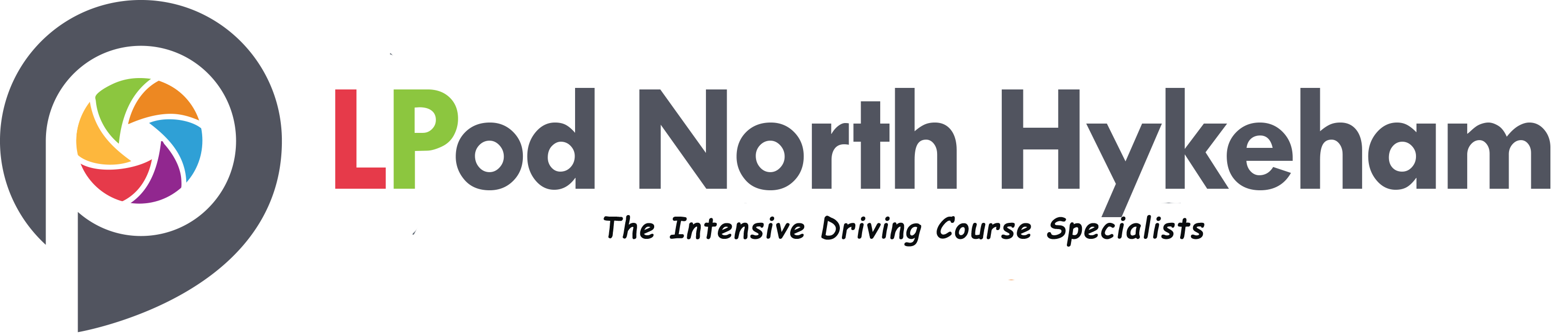 intensive driving courses Hykeham