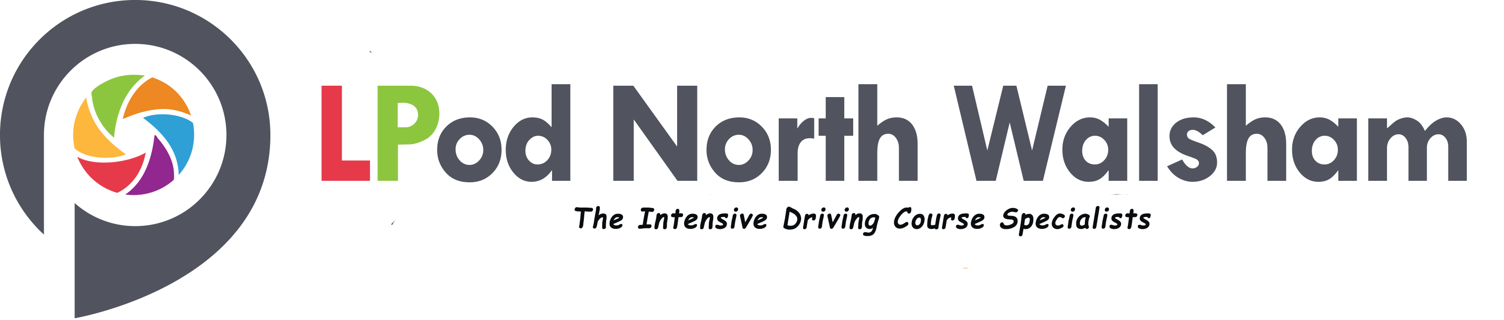 intensive driving courses North Walsham