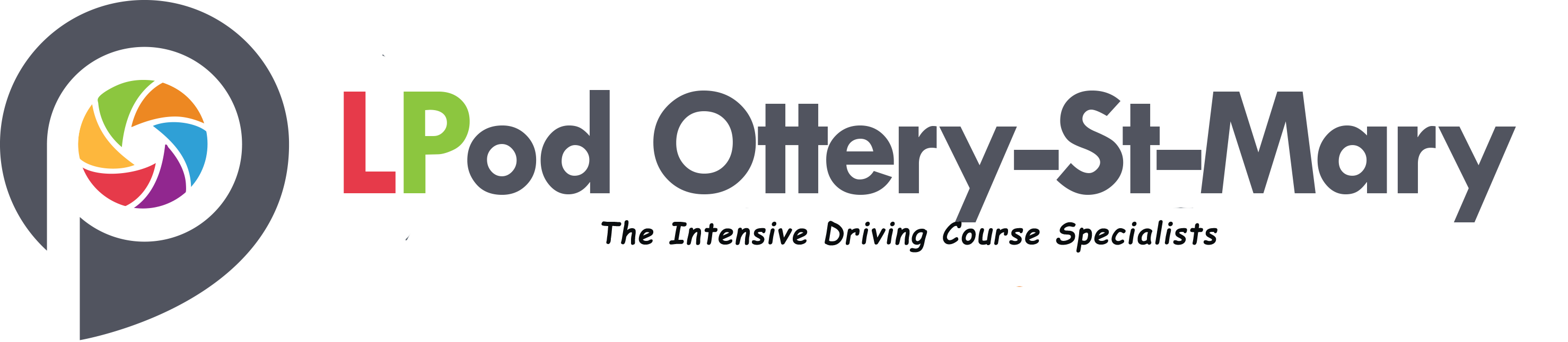 Intensive driving courses Ottery St Mary