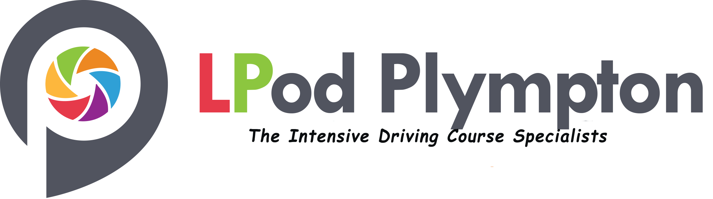 intensive driving courses Plympton