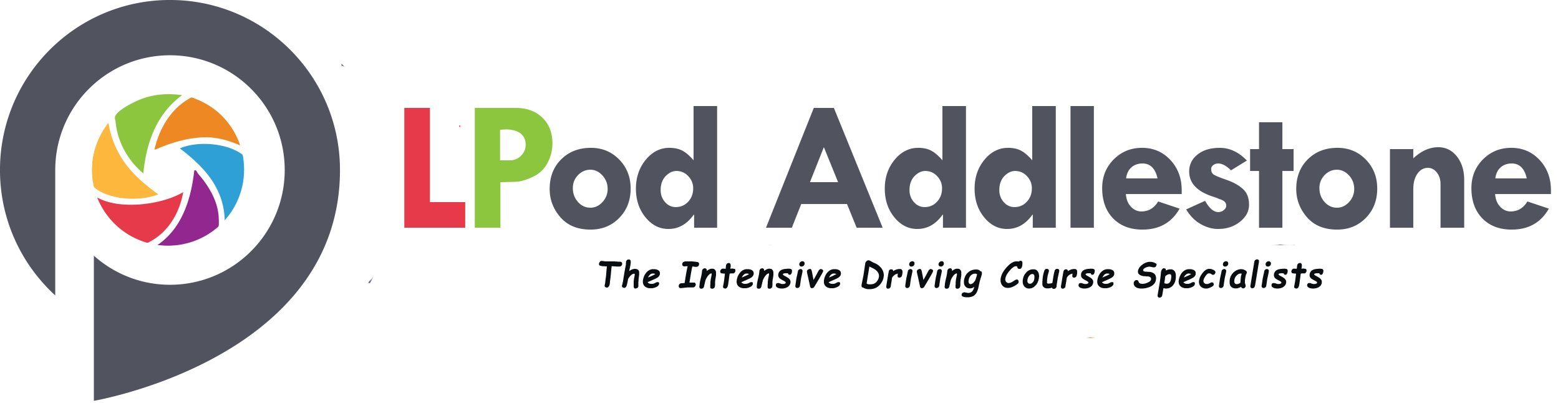 intensive driving coruses addletone, one week driving courses addlestone, crash driving courses addlestone. LPDO Academy Addlestone