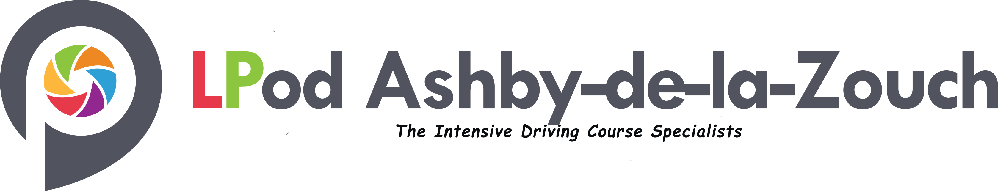 intensive driving courses Ashby-de-la-Zouch