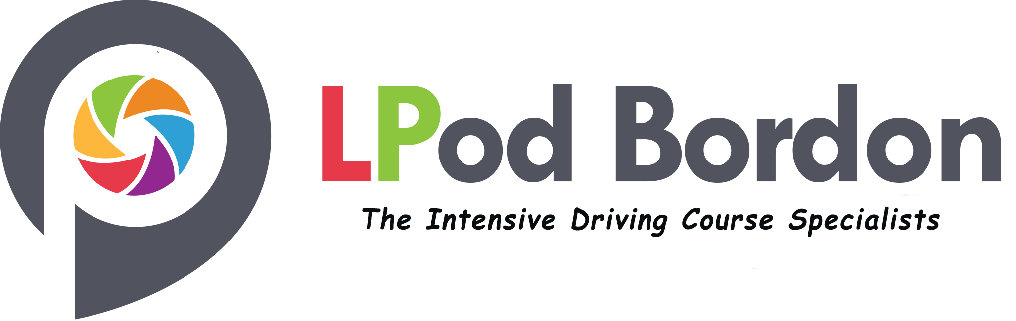 intensive driving courses Bordon, one week driving courses Bordon, crash driving courses Bordon, LPOD Academy Bordon