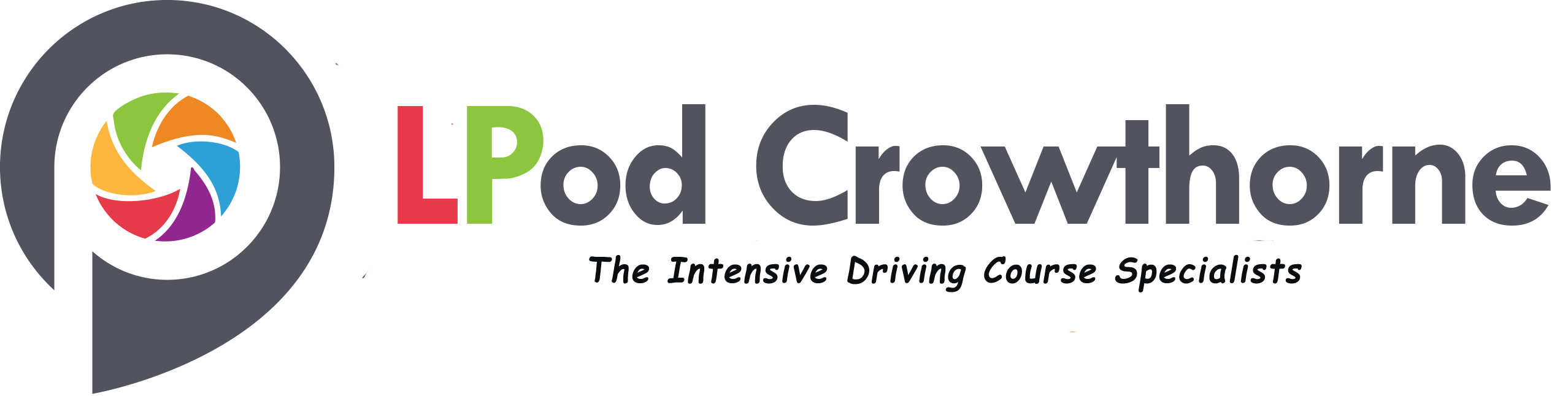 intensive driving courses crowthorne, one week driving courses crowthorne, crash driving courses crowthorne LPOD Academy Crowthorne