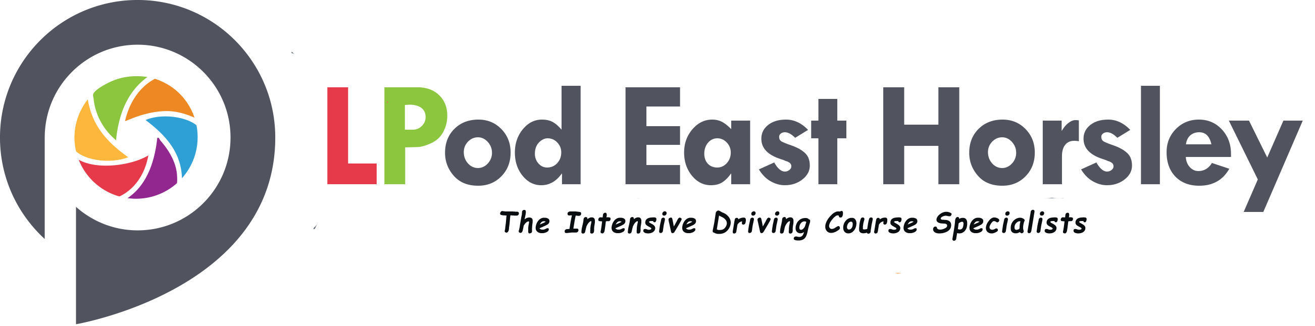 intensive driving courses east horsley, one week driving courses east horsley, crash driving courses horsley