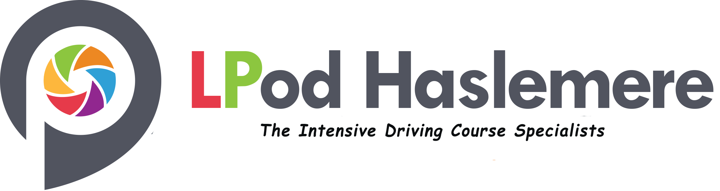 intensive driving courses haslemere, one week driving courses haslemere, crash driving courses haslemere, LPOD Academy Haslemere