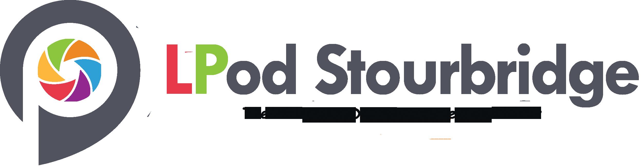 intensive driving courses Stourbridge