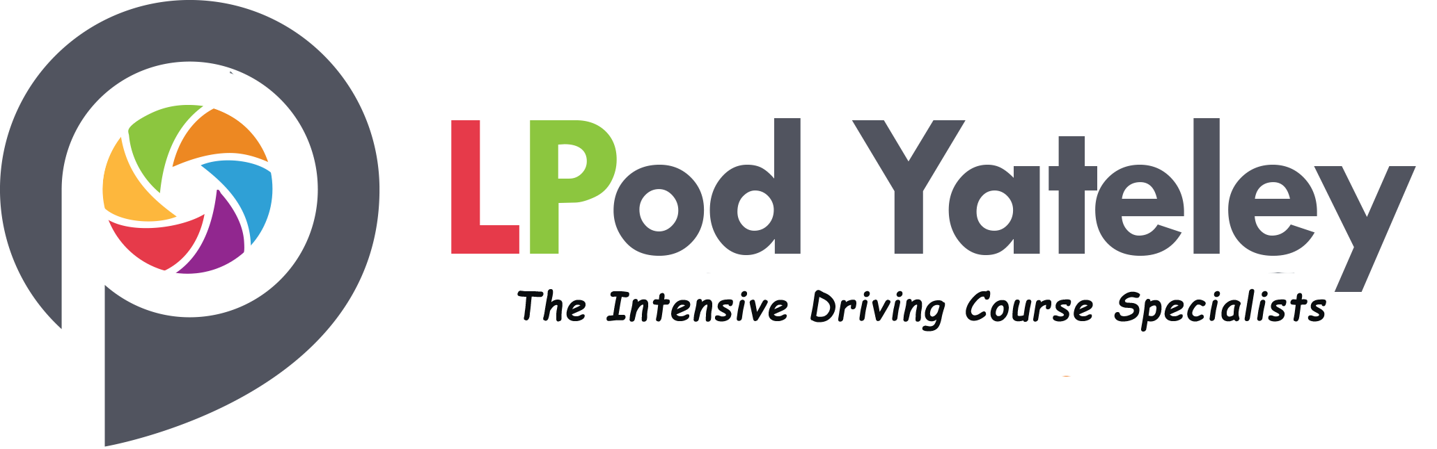 intensive driving courses Yateley, one week driving courses yateley, crash driving courses yateley, LPOD Academy yateley