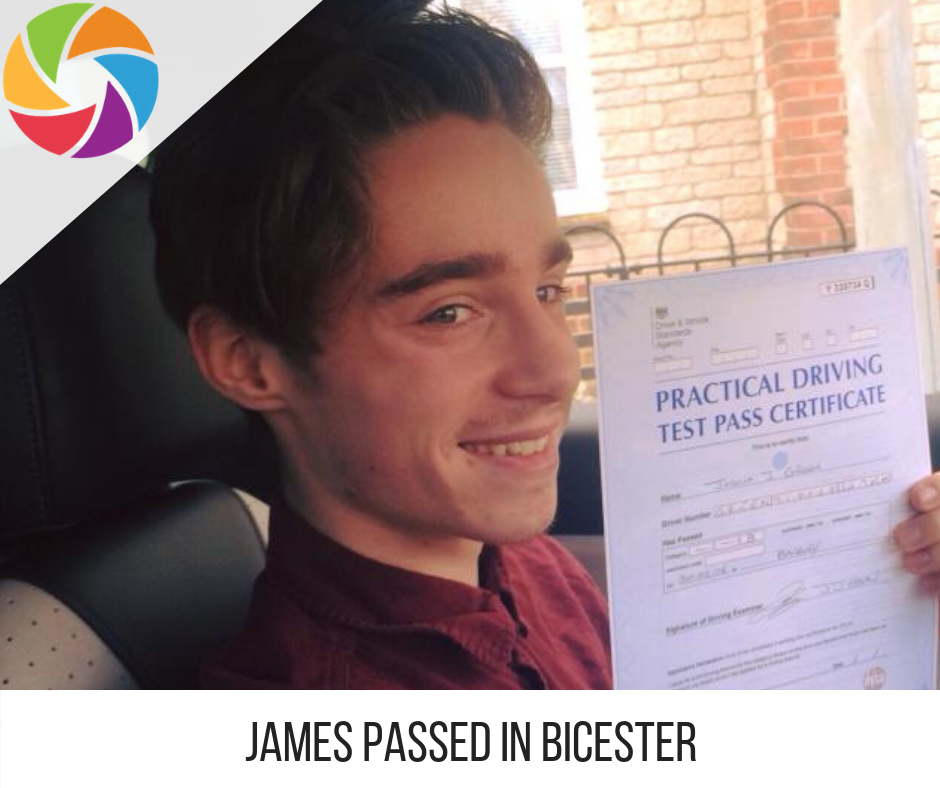 Intensive driving courses Gloucester